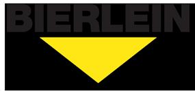 bierlein logo