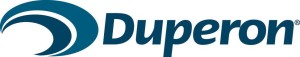 duperon logo