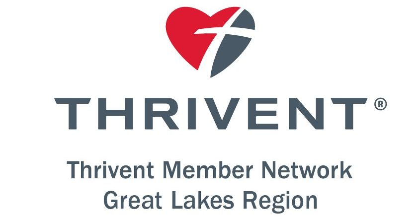 Thrivent