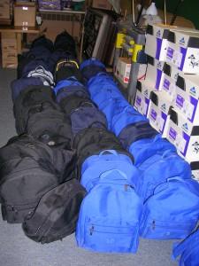 76-backpacks