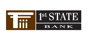 First_State_Bank_logo