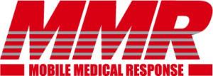 MMR_logo-2color-f-1-300x107