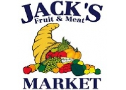 jacks_logo