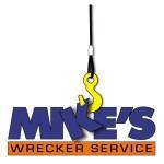 mikes-wrecker-150x150
