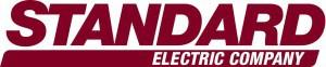 standard-electric-300x62